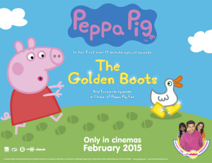 Peppa-Pig-The-Golden-Boots-picture