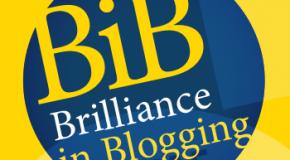 The BIBs
