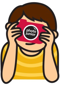 PhotoJunior
