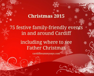 08112015 Christmas events logo 4