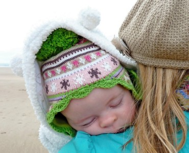 ty hafan #preciousmoments