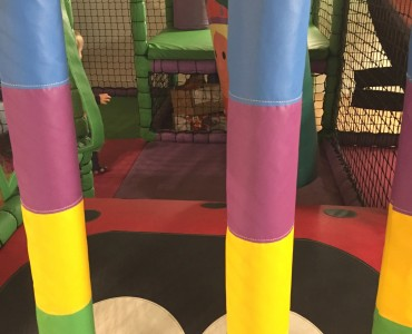 softplay mothercare cardiff
