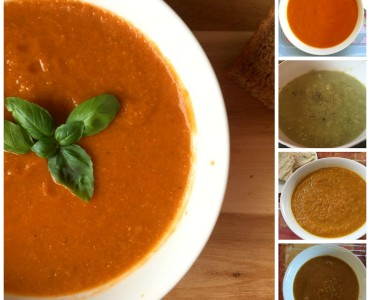 02012016 Soup collage for Pinterest