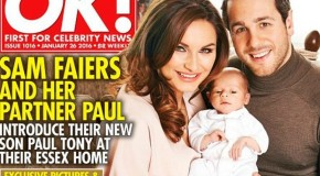 Sam Faiers Baby Name cropped