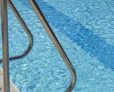 swimming_pool_water