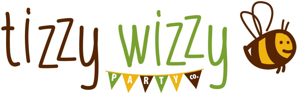 Tizzy Wizzy Party Company