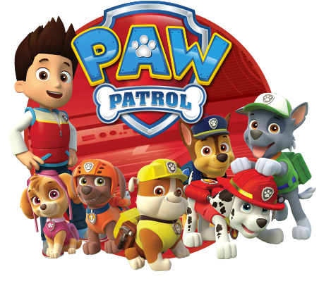 17 Things I Don T Understand About Paw Patrol Cardiff