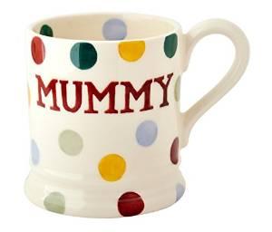 25 05 2016 Mummy Mug