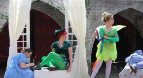 Peter Pan Jnr 3