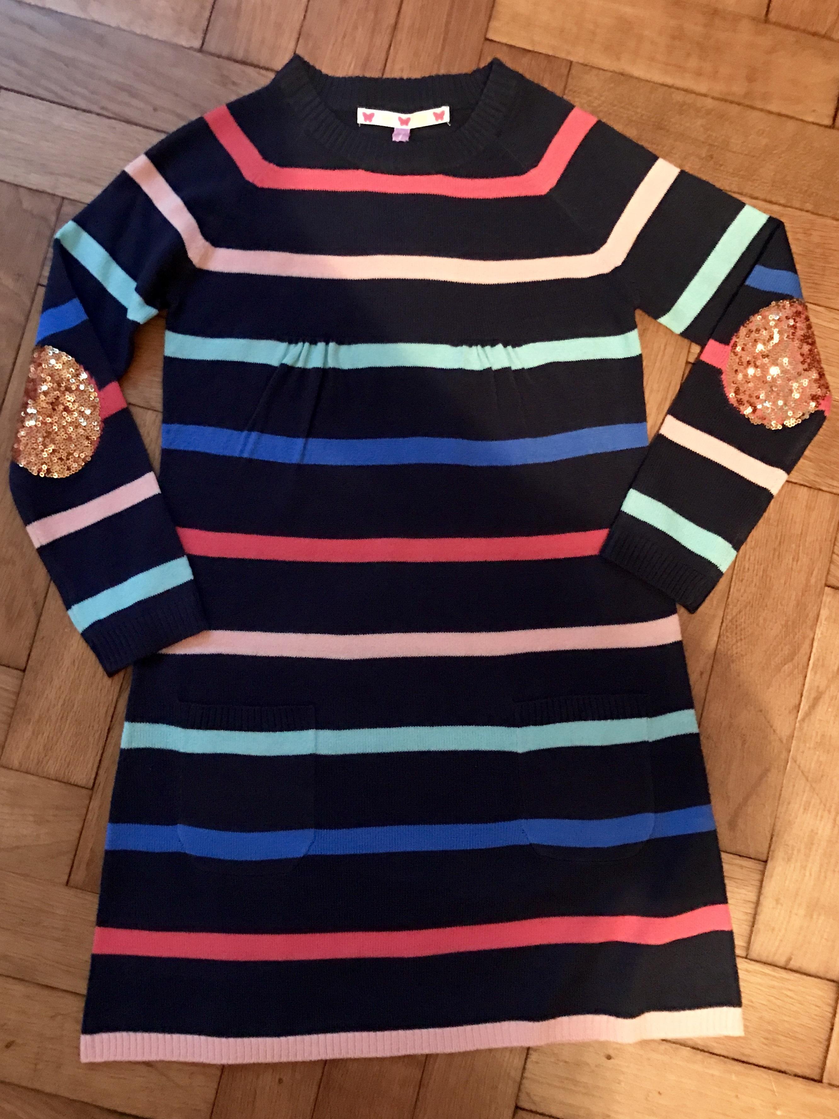 John Lewis dress