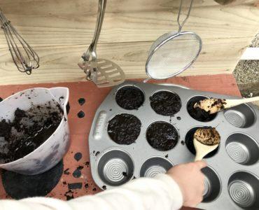 Mud Kitchen 7