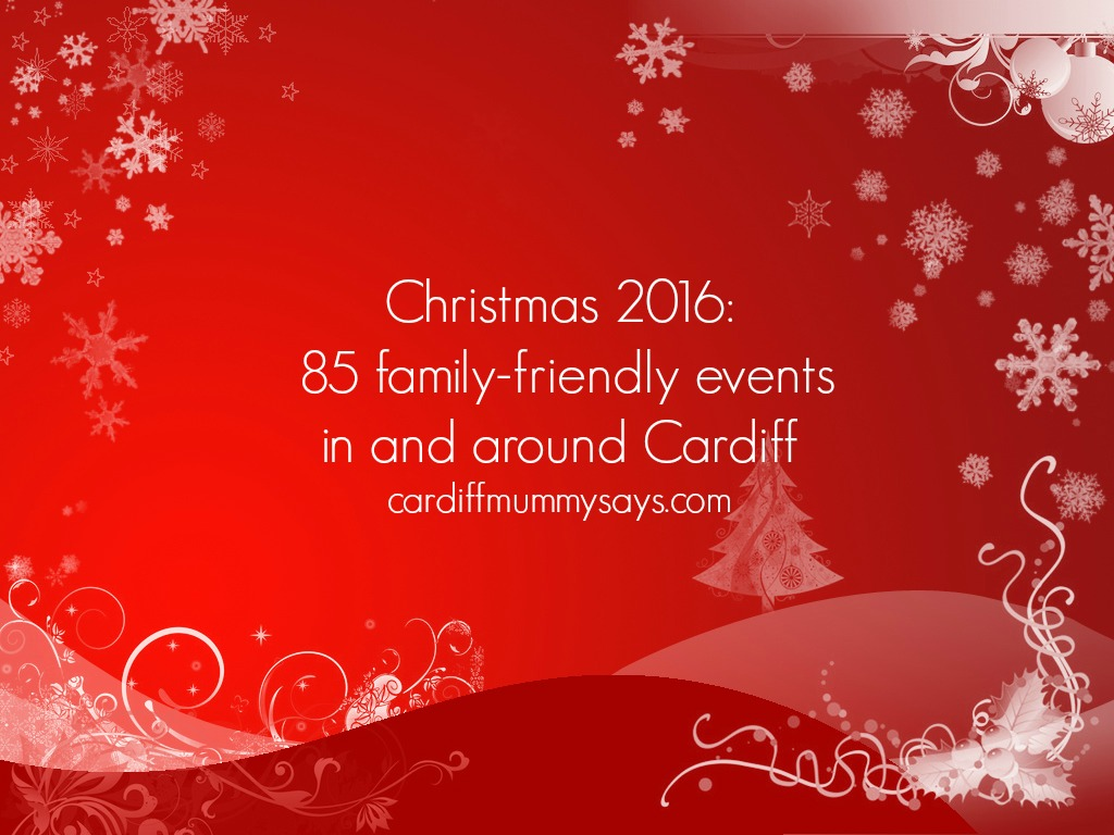 christmas 2016 85 family friendly events in and around. Black Bedroom Furniture Sets. Home Design Ideas