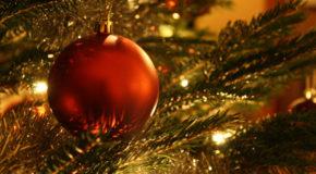 Christmas-Joe-Buckingham