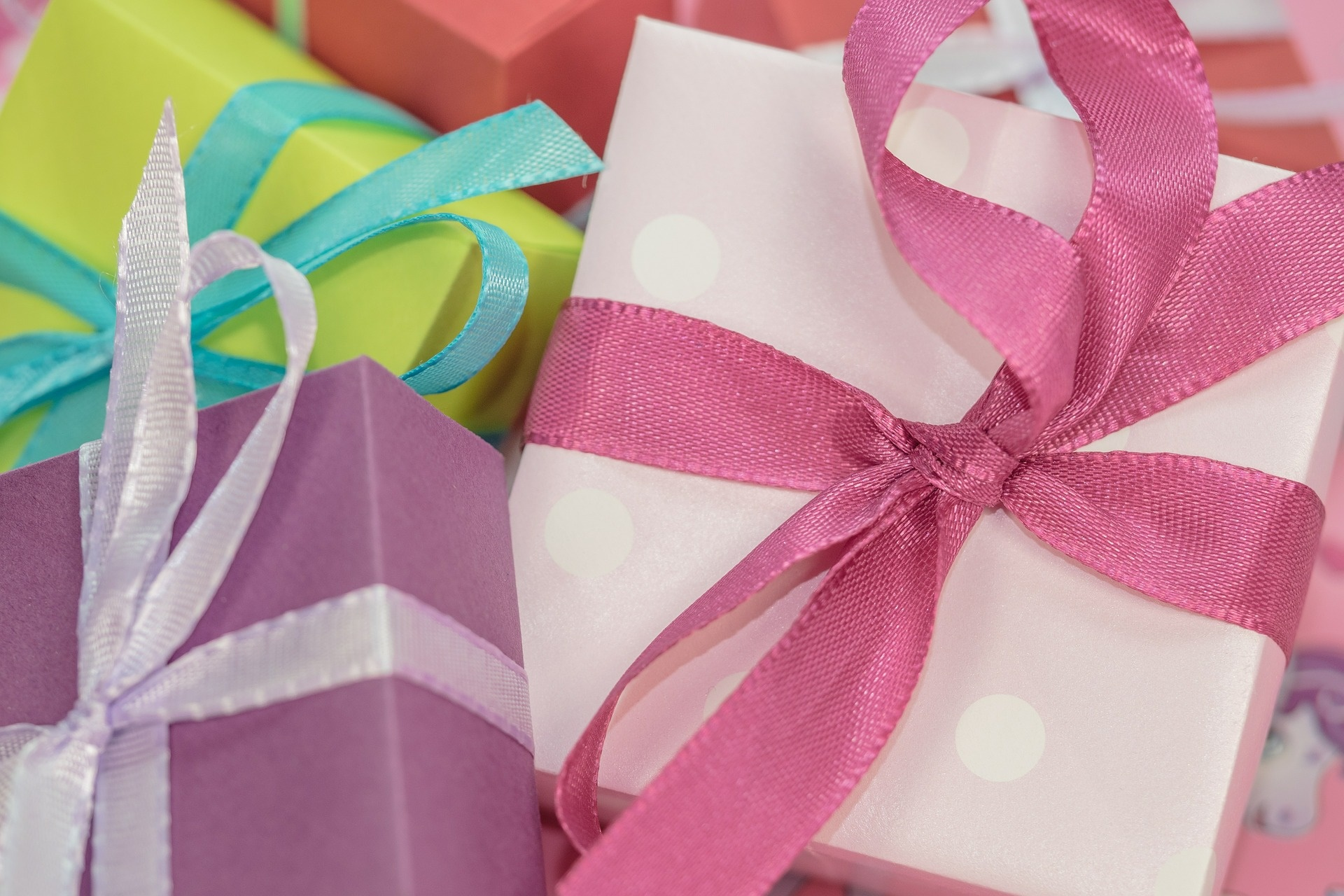 What mums really want for Mother\'s Day – 19 South Wales mums reveal ...