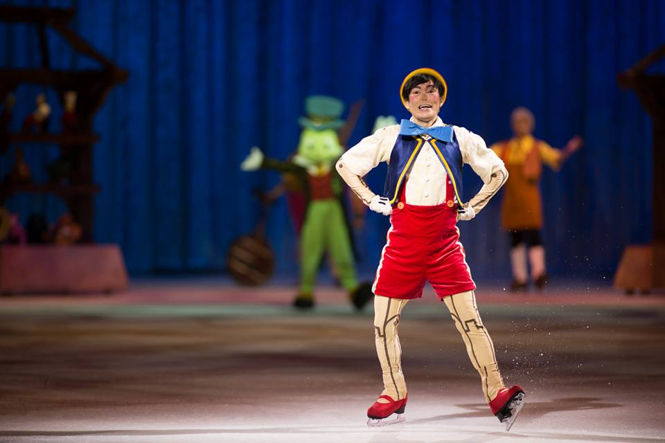 http://www.disney.co.uk/disney-on-ice/fittodance/