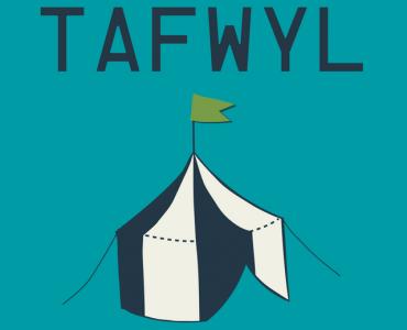 Tafwyl 2017