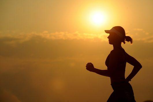 advice running first half marathon