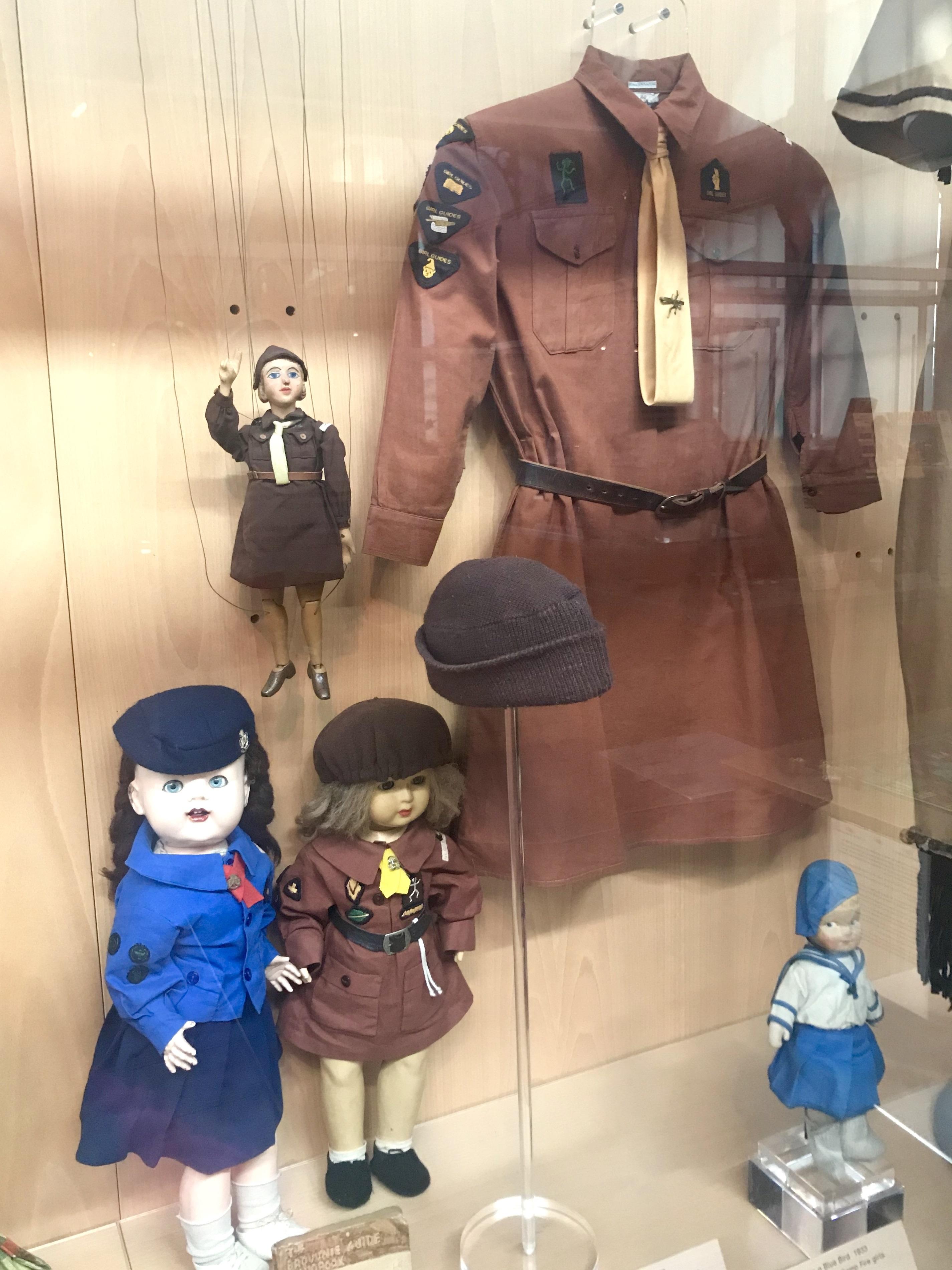 V&A Childhood Museum